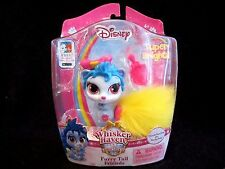 Disney Princess Palace Pets, Whisker Haven Tales, Furry Tail Friends, Snow White