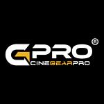 CineGearPro UK