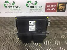 MK3 SUZUKI SWIFT ENGINE ECU 1.3 PETROL 33920-62J0 *FAST SHIPPING