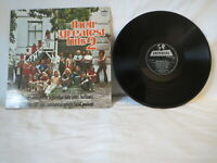 Various Their Greatest Hits 2 Imperial 5C 05224199X Vinyl LP Record Import 1970