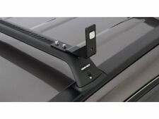 Rhino Rack Sunseeker Awning Angled Up Bracket for Flush Bars (32123)