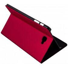 """Carcasas, cubiertas y fundas XYBoard/XOOM 2 para tablets e eBooks Universal y 9,7"""""""