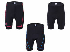 Unisex Adults Fabric Cycling Clothing