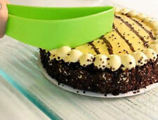 Best item for your kitchen cake slice