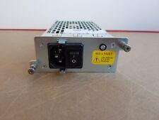 CISCO AIR-PWR-4400-AC