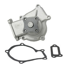 Engine Water Pump DNJ WP609 fits 89-90 Nissan Sentra 1.6L-L4