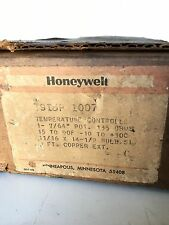 Honeywell Temperature Controller T915P 1007 *New in Box*