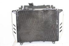 03 04 05 06 MV AGUSTA BRUTALE 750S 750 S 910 OEM RAD RADIATOR COOLER RADIATER