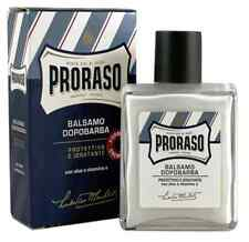Proraso Italian After Shave Balm Protective 100ml