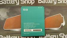 Elephone P7000 3450mAh  Original Battery UK/EU Stock