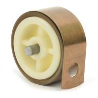 Ribbon Spring Coil Roll Return For Hitachi NR83A Framing Nailer Nail Gun