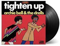 Archie Bell & the Drells - Tighten Up [New Vinyl] 180 Gram, Holland - Import