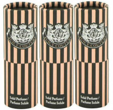 Juicy Couture for Women Solid Perfume Stick 0.17 oz - Pack of 3