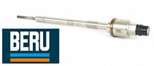 VAUXHALL 2.0 CDTI INSIGNIA ASTRA J ZAFIRA  4.4V GLOW PLUG WITH PRESSURE SENSOR