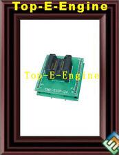 new SSOP20 SSOP28 SSOP32 SSOP34 TO DIP34 adapter for car camera -U67