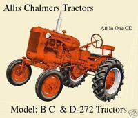 Hymac 580c Operators//Maintenance /& Parts Manual