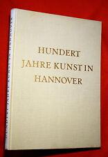 Titelseite Der Nummer 12 Von 1934 Johann Jakob Dorner Wasserfall Jugend 4903 1890-1919, Jugendstil