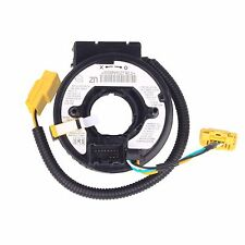 New Spiral Cable Clock Spring Sub-Assy For HONDA 77900-SDA-Y31 ACCORD 2003-2005