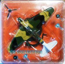 1:72 Aircraft Ixo-Altaya ILYUSHIN IL-2m3 STORMOVIK (USSR) _44