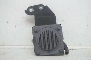 2011 2012 Nissan Leaf Subwoofer audio speaker 281H0-3NA0A