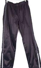 Authentic Belstaff Black Belway Sport Pants Size L