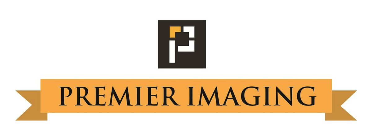 Premier Imaging & Camera