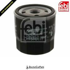 Oil Filter FOR CHEVROLET LACETTI 03->ON 1.4 1.6 1.8 Petrol J200