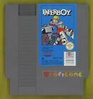 PAPERBOY Nintendo Nes Versione Europea PAL A Paper Boy »»»»» SOLO CARTUCCIA