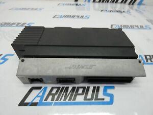Original Audi A6 4F C6 Bose Amplificador Sonido 4F0035223A 4F0910223A Jr