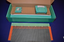 Like Creative Memories Border Maker System and Antique Butterfly Cartridge B/New