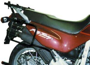 PL131 - GIVI Seitenkofferträger Seite Monokey Honda XL 600 V Transalp (94 > 99)