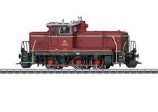 Märklin 37861 Diesellokomotive Baureihe V 60 Neuware