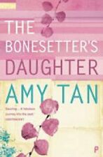 The Bonesetter's Daughter,Amy Tan- 9780006550433