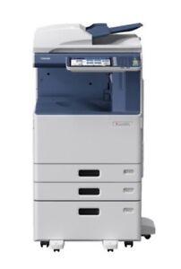 Toshiba E-studio 5055C Multifunction Photocopier