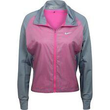 Nike Nylon Plus Size Clothing for Women