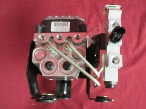 52009430AG NOS OEM Dodge Ram Van Valve Anti Lock Brake (ABS) Assembly 1999