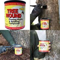 16 oz. tree wound pruning sealer and grafting compound
