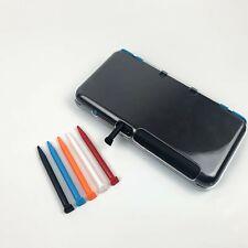 Games Console Touch Screen Pen Stylus For Nintendo DSL DSi 2DS 3DS 3DSXL New3DS