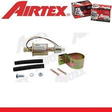 AIRTEX Electric Fuel Pump for JEEP J-2700 1965-1968 V8-5.3L
