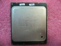 QTY 1x Intel Xeon CPU E5-2648L 8-Cores 1.8Ghz LGA2011 TDP 70W SR0LX BGA package
