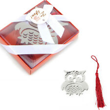 Beautiful Pad Metal Note Funny Memo Marker Book Bookmark Souvenir Wedding Gifts