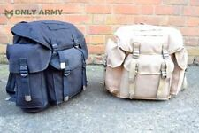 Army Germany 1945-Present Militaria Surplus & Equipment