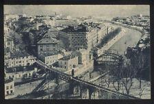 Cartolina - FIUME Ponte di confine sull'Eneo - VG anni 30 Ex territori italiani
