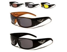 Designer Sunglasses  CHOPPERS  Men Beach casual Bike Motorcycle Driving Riding