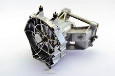 BMW R 1150 GS R21 Bj.1999 - Getriebe
