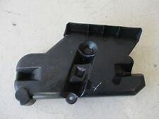 2007 CHEVY SILVERADO 1500(CLASSIC STYLE) OEM HEATER HOUSING BOX CASE COVER