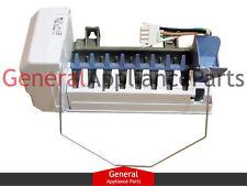 Oem Amana Dacor Refrigerator Ice Maker W10469286 Wpw10469286