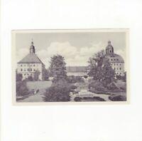 AK Ansichtskarte Gotha / Schloss Friedenstein