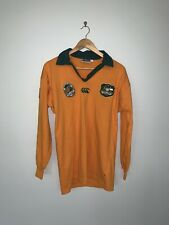 Vintage 90s Australia Wallabies Size Medium