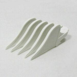 Wahl Clipper Comb Guard Attachment No 10 (32mm)